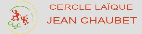 Cercle Laïque Jean Chaubet