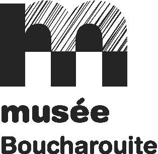 MUSÉE BOUCHAROUITE